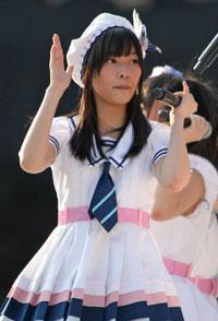 sashihara0609.jpg