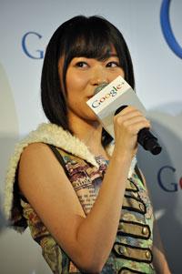 sashihara0612.jpg