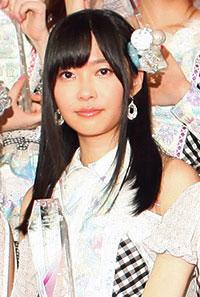 sashihara0615-1.jpg