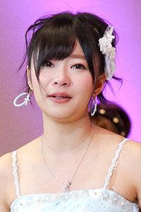 sashihara0812.jpg