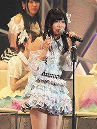sashiko0611.jpg