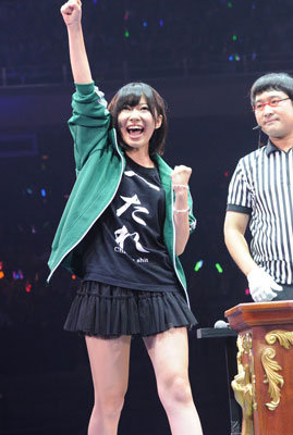 sashiko0715.jpg