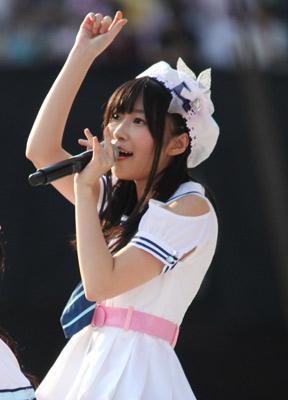 sashiko0719.jpg