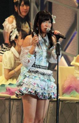 sashikoyarase.jpg