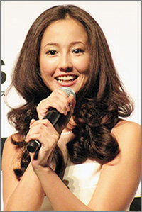 「子どもできなくてかわいそう」発言で小池栄子の表情筋が……沢尻エリカ『母になる』7.9%自己最低の画像1