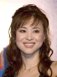 幸せなはずなのに……結婚発表の神田沙也加が口ごもる母・松田聖子との本当の関係は?の画像1