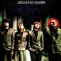 sekainoowari_nikkan_150326.jpg