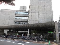 setagaya_kuyakusho.jpg