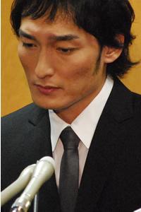 shazaikaiken_000.jpg