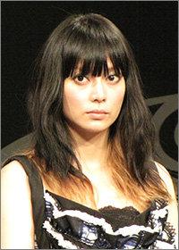 shibasaki0115.jpg