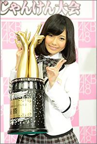 shimazaki0806.jpg