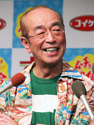 shimuraken0421.jpg