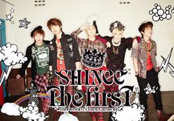 shineekey_visual.jpg