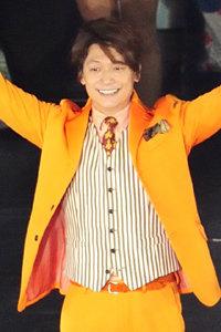 隠し子騒動渦中の元SMAP・香取慎吾、「完全秘密主義」から変化したワケは?の画像1