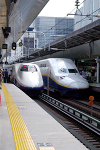 shinkansen0501.jpg