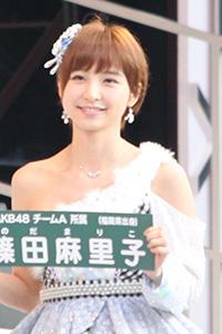 shinodamariko0717.jpg