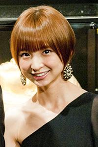 shinodamariko1010.jpg