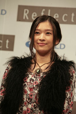 新・月9主演の篠原涼子「戦犯になりたくない」と気合十分も、夫・市村正親は疑心暗鬼で……の画像1