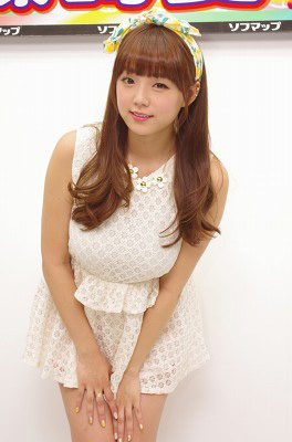 shinozakiai042s0.jpg