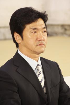 shinsuke0423.jpg
