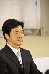 shinsuke0806.jpg