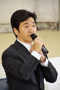 shinsuke0906.jpg