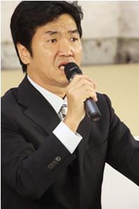 shinsuke1030.jpg