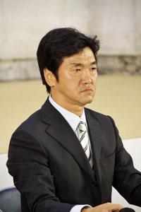 shinsuke1126.jpg