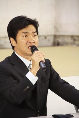 shinsukekaiken0001.jpg