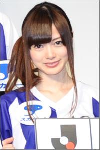 shiraishi0331.jpg