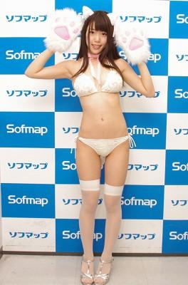 shiraishimizuho01.jpg