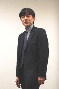 苦情殺到の『仮面ライダー ディケイド』「続きは映画で!?」の真相を直撃!の画像2