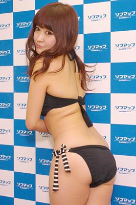 shirasawa1108_07.jpg