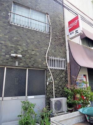 shitsugai01.jpg