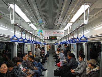 silverseat0522.jpg