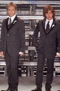 あんなに仲良かったのに……SMAP木村拓哉と香取慎吾蜜月時代の伝説的ドッキリ「ブラザー・コーン事件」とはの画像1