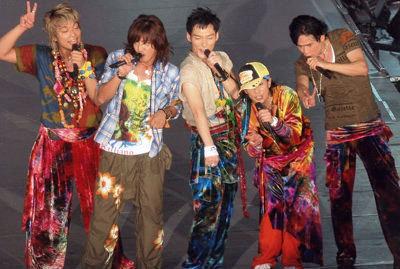 SMAPキムタク以外独立の可能性と、糸を引く「飯島元マネジャー」の悪評とはの画像1