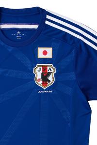 soccer012s0020.jpg