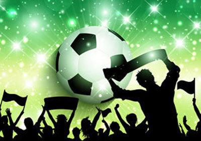 激化するサッカー中継バトル、「スカパー!」撤退で「ドコモ VS ソフトバンク」に?の画像1