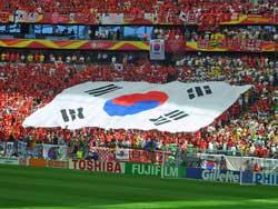 soccer0603