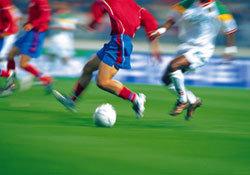 soccer1217.jpg