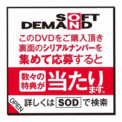 sod2015050101s.jpg