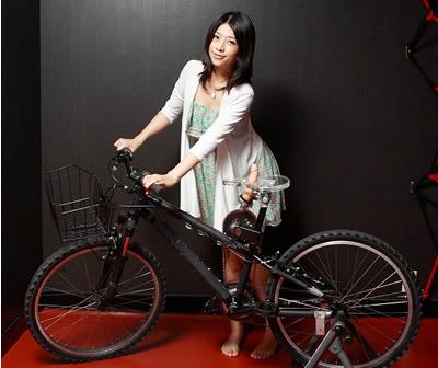 sod_sasa_jitensha.jpg