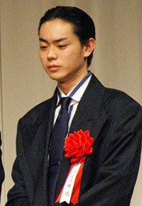 菅田将暉の新曲に「まだ出すの?」の大合唱! 歌手活動のせいで「アイドル」に成り下がった!?の画像1