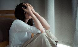 「痛みなく100%確実に死ねます!」自殺キットまで出回る自殺大国韓国の末期度の画像1