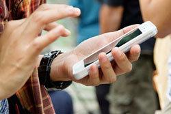 月平均72人が検挙! 未成年の援交が急増するチャットアプリ、政府は見て見ぬふり?の画像1