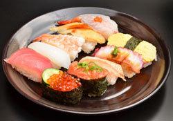 sushi1008.jpg
