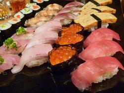 sushi1013
