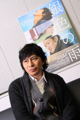 suzui_top.jpg