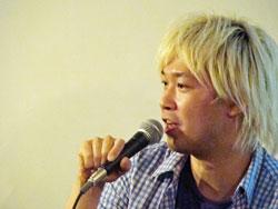 suzuki03.jpg